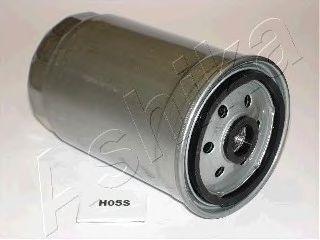 Горивен филтър (30-H0-005 - ASHIKA)