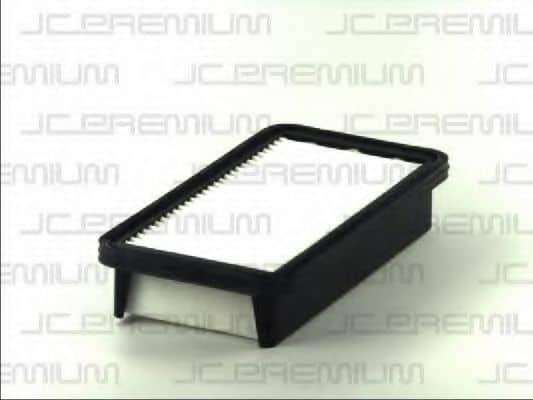 Въздушен филтър (B20325PR - JC PREMIUM)