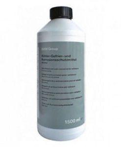 Антифриз концентрат BMW 83512355290 - 1.5L