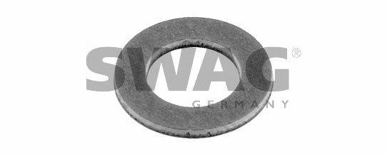 Уплътнителен пръстен пробка за източване на маслото (81 93 0263 - SWAG)