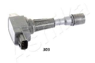 Запалителна бобина (78-03-303 - ASHIKA)