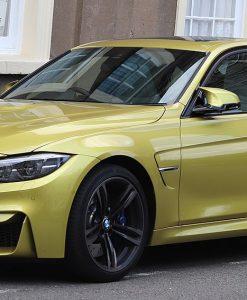 Стелки за BMW F80