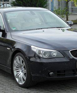 Стелки за BMW E60