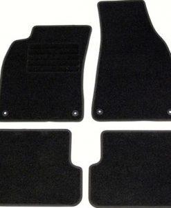 Мокетни стелки за AUDI A6 06.06 - 03.11г