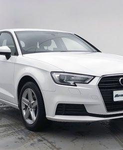 Стелки за Audi A3