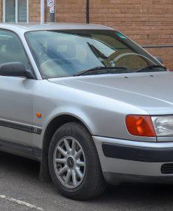 Стелки за Audi 100