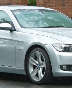Стелки за BMW E90