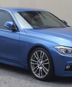 Стелки за BMW F30