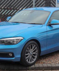Стелки за BMW F20