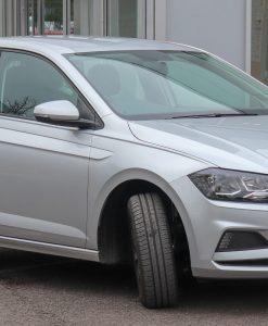 Стелки за VW POLO