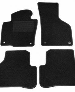 Мокетни стелки за VW PASSAT 03.05 - 12.06г
