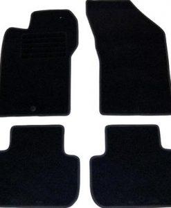 Мокетни стелки за ALFA ROMEO 147 след 01.01г