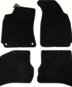 Мокетни стелки за VW PASSAT 11.00 - 07.03г