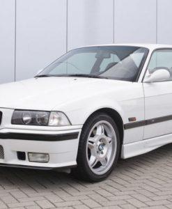 Стелки за BMW E36
