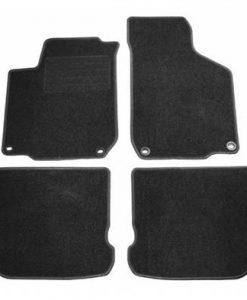Мокетни стелки за VW GOLF IV 07.03 - 08.03г