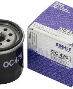 Маслен филтър (OC475 - KNECHT)