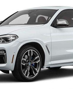 Стелки за BMW X4