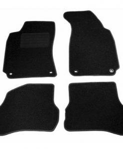 Мокетни стелки за VW PASSAT 08.03 - 02.05г