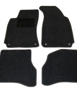 Мокетни стелки за VW PASSAT 10.96 - 11.99г