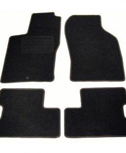 Мокетни стелки за OPEL ASTRA F 09.91 - 02.98г
