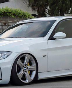 Стелки за BMW E91