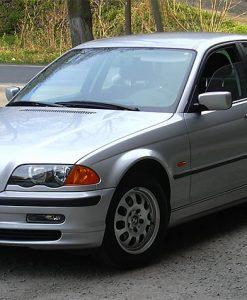 Стелки за BMW E46