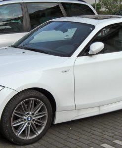 Стелки за BMW E81