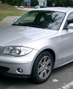 Стелки за BMW E87