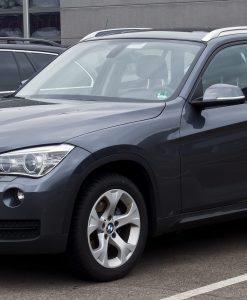 Стелки за BMW E84