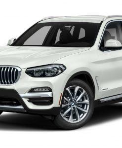 Стелки за BMW X3