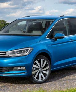 Стелки за VW TOURAN