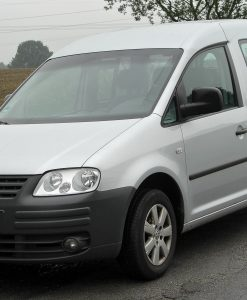 Стелки за VW CADDY III/IV