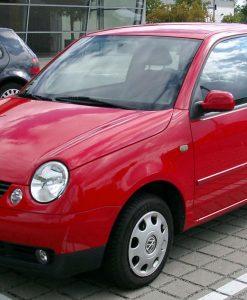 Стелки за VW LUPO
