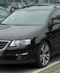 Стелки за VW PASSAT 6