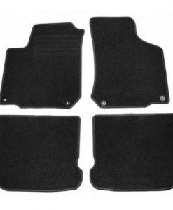 Мокетни стелки SEAT LEON 11.99 – 06.06г.