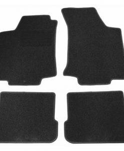 Мокетни стелки за VW GOLF III 08.96 - 10.98г