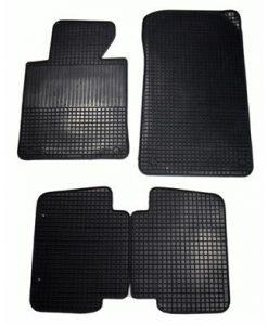 Гумени стелки за BMW E46 до 2.05г E90 до 01.12г E84 след 10.09г
