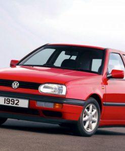 Стелки за VW GOLF III