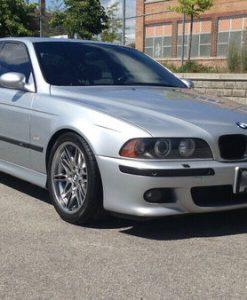 Стелки за BMW E39