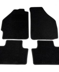 Мокетни стелки за FIAT PUNTO 09.99 - 05.03г