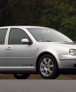 Стелки за VW GOLF IV