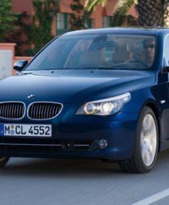 Стелки за BMW E61