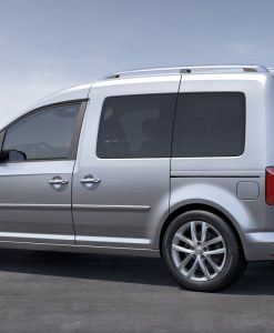Стелки за VW CADDY COMBI