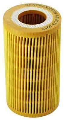 Маслен филтър (A210073 - DENCKERMANN)