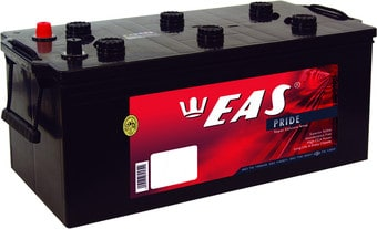 Акумулатор EAS Pride Heavy Duty 225Ah 1150a L+