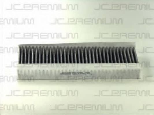 Филтър въздух за вътрешно пространство (B4X014CPR - JC PREMIUM)