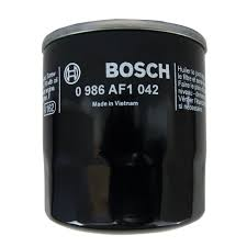 Маслен филтър (0 986 AF1 042 - BOSCH)