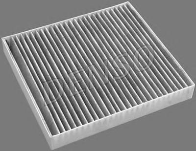 Филтър въздух за вътрешно пространство (DCF273K - DENSO)