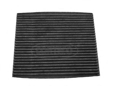 Филтър въздух за вътрешно пространство (80001215 - CORTECO)