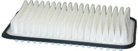 Въздушен филтър (16021 - MEAT & DORIA)